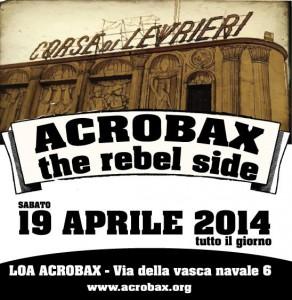 rebelside